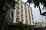Hotel Goodstay New Grand