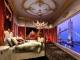 Hotel Seine Taster