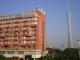 Hotel Ying Shang  (Xingangzhong Branch)