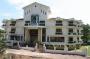 Hotel The Sea Horse Resort