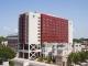 Hotel Homewood Suites By Hilton University City