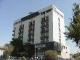 Hotel Semien