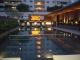 Hotel Best Western Premier Sukhumvit