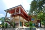 Hotel Tioman Dive Resort
