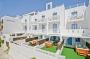 Hotel Naxos Island