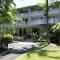 Hotel Kona Islander Inn