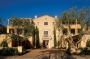 Hotel The Villas At Pelican Hill Resort