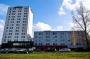 Hotel Economy Silesian