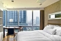 Hotel Nanjing Tujia Vacation Rentals(Olympic Center)