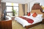 Hotel Xishuangbanna Jinglan