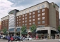 Hotel Courtyard Newark Downtown