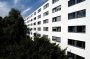 Hotel Apaliving Basel