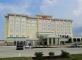 Hotel Hilton Garden Inn Olathe Ks