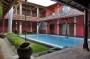 Hotel Hotel Casa Del Consulado