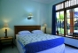 Hotel D` Kubu Pratama