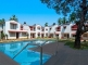 Hotel Whispering Woods By The Verda