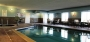 Hotel Holiday Inn Express  & Suites Albert Lea - I-35