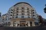 Hotel Boscolo Bari