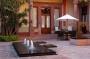 Hotel Casona De La Republica  Boutique