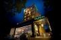 Hotel The Fern Residency Chandigarh