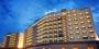 Hotel Radisson Blu Resort & Congress Centre, Sochi