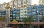 Hotel Xishuangbanna Banghai