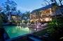 Hotel Puri Sebatu Resort