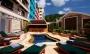 Hotel Nirvana Inn Patong
