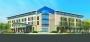 Hotel Aloft Cupertino - Opening January 10, 2013