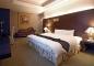 Hotel Lichia Royal Garden