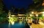 Hotel Lima Bella Resort