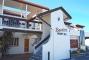 Hotel Barcelona Motel