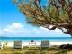 Hotel Paradise Majestic Beachfront