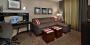 Hotel Staybridge Suites Grand Forks