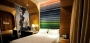 Hotel Nanchang Nest Fashion