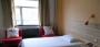 Hotel Zhongzhou Family  Kaifeng Daliangmen