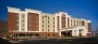 Hotel Hampton Inn And Suites Pittsburgh/waterfront-West Homestead