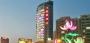 Hotel Jiujiang 168 Inn