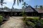 Hotel Turtle Bay Beach Club