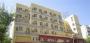 Hotel Home Inn Hanshui Road - Harbin