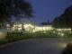 Hotel Golden Landmark Resort