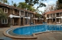 Hotel The Tamarind