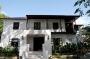Hotel Basaga Holiday Residences