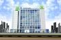 Hotel Holiday Inn Riyadh - Meydan