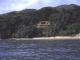 Hotel Paradise Bluefield Bay Milestone 1 Bedroom Villa