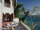 Hotel Paradise Bluefield Bay Hermitage