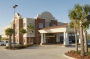 Hotel Holiday Inn Express  & Suites Brookhaven