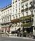 Hotel Des Quatre Soeurs