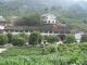 Hotel Qiao Garden