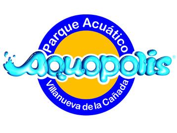 Entradas parque acuatico aquopolis madrid villanueva de - Cb villanueva de la canada ...